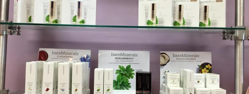 bareminerals-skinlongevity-hairoics-outer-banks-cleanser-moisturizers