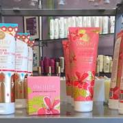 Pacifica Beauty -Products-2