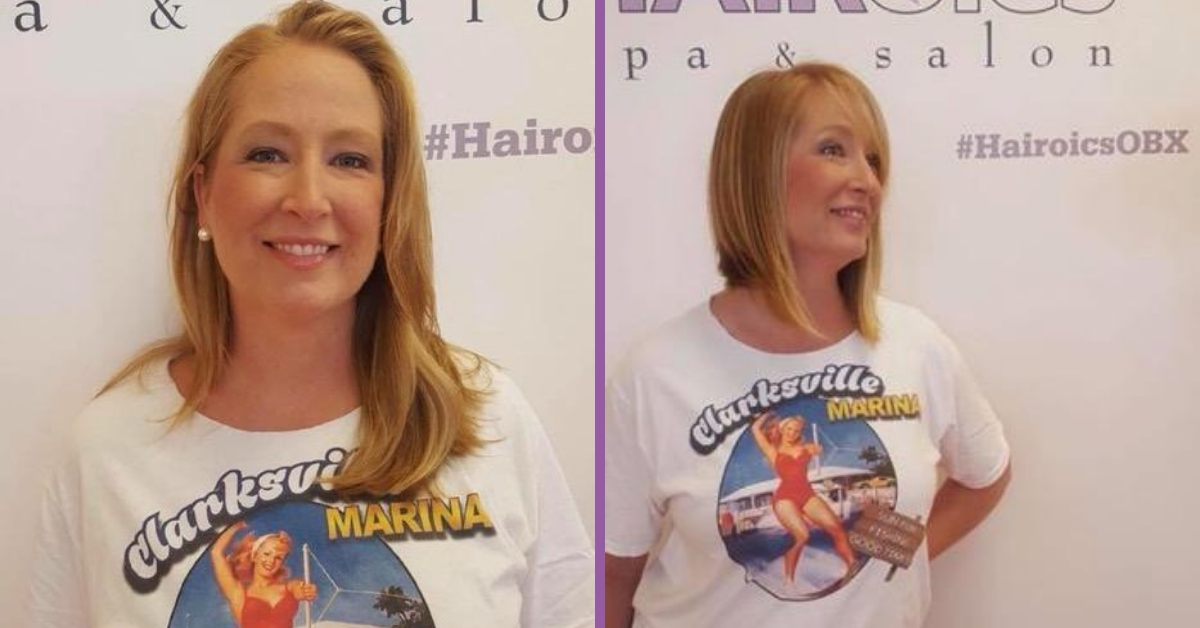 outer-banks-blonde-hair-style-hairoics-before-after-1