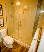 bathroom-remodel-beacon-villa-obrc-ck