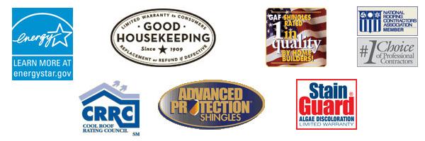 certified-efficient-durable-renovations-construction