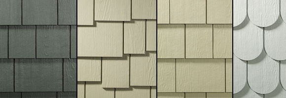 jameshardie-siding-options