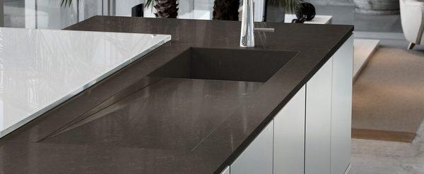 Outer-Banks-Kitchen-Renovations-Silestone
