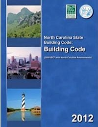 insurance-code-book-200