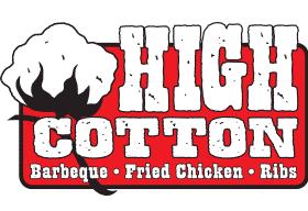 High Cotton Outer Banks