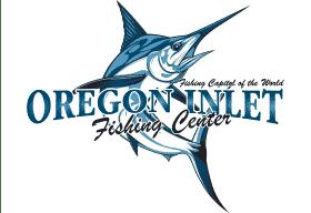 Oregon Inlet Fishing Center Wedding Party Activities