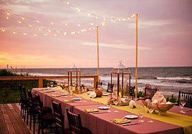 Sanderling Resort Outer Banks