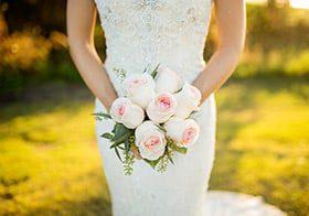 Coastyle Wedding Event Planner OBX