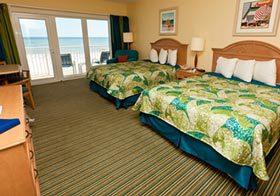 Sea Ranch Resort Kill Devil Hills, NC