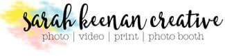 Sarah Keenan Creative Photography OBX