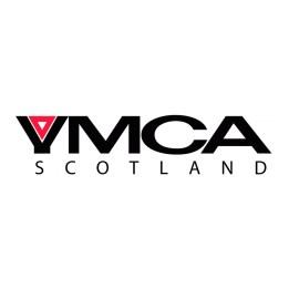 YMCA-square