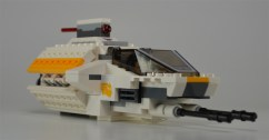 75048 The Phantom