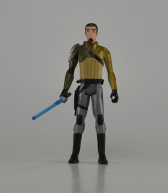 rebels-kanan-10