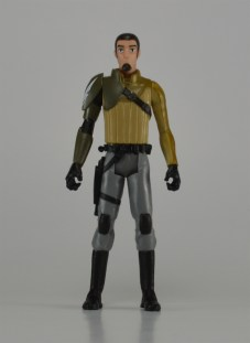 rebels-kanan-11