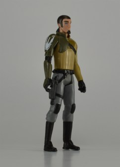 rebels-kanan-12