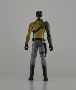 rebels-kanan-15