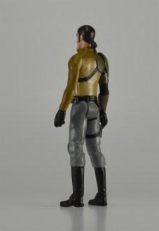 rebels-kanan-16