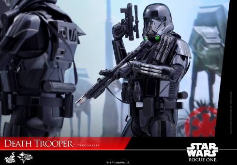 hot-toys-death-trooper-09