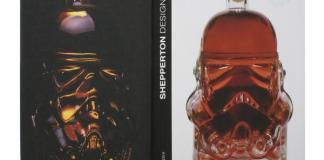 Original Stormtrooper Decanter