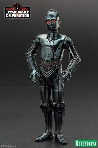Star-Wars-Celebration-0-0-0-Statue-002
