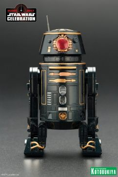 Star-Wars-Celebration-BT-1-Statue-003