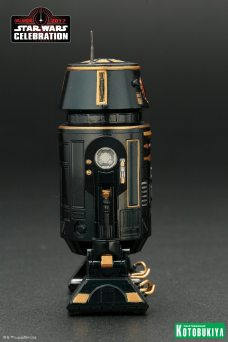 Star-Wars-Celebration-BT-1-Statue-006