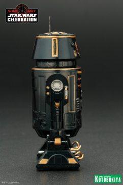 Star-Wars-Celebration-BT-1-Statue-006