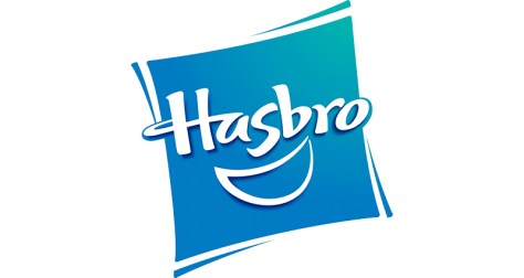 Hasbro's Star Wars Brand Gets New Leader | Outer Rim News