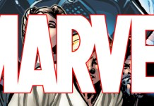 Marvel Star Wars Logo