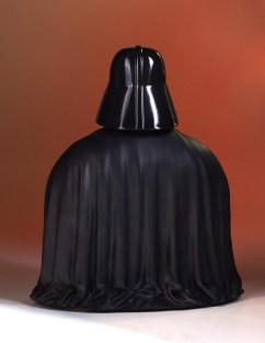 SDCC-2017-Darth-Vader-Bust-006