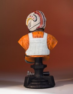 SDCC-2017-Luke-Skywalker-Bust-005