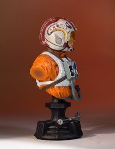 SDCC-2017-Luke-Skywalker-Bust-007
