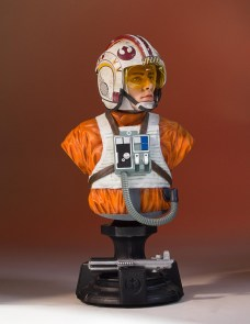 SDCC-2017-Luke-Skywalker-Bust-009
