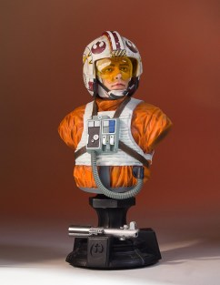 SDCC-2017-Luke-Skywalker-Bust-010