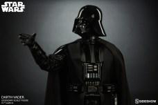 star-wars-darth-vader-legendary-scale-figure-400103-10