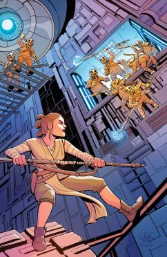 star-wars-cover-133
