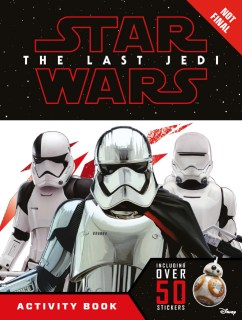 star-wars-cover-45