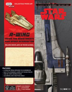 star-wars-cover-50