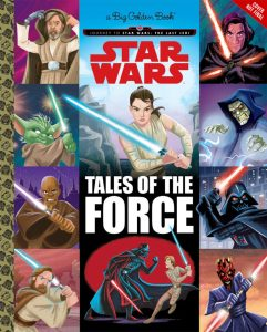 star-wars-cover-59-1