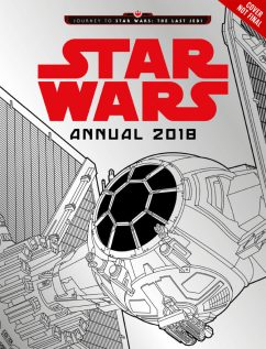 star-wars-cover-62