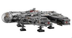 Millennium-Falcon-001