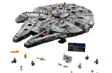 Millennium-Falcon-002