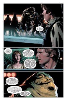 Star Wars 35 page 3
