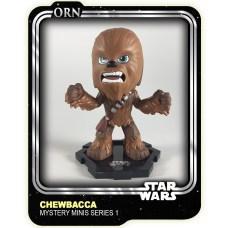 Funko Star Wars Mystery Minis Chewbacca
