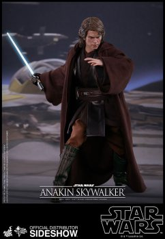 star-wars-anakin-skywalker-sixth-scale-figure-hot-toys-903139-04