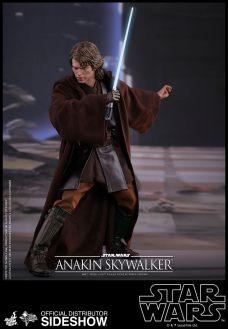 star-wars-anakin-skywalker-sixth-scale-figure-hot-toys-903139-05
