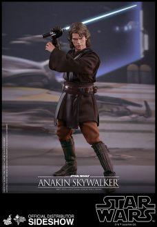 star-wars-anakin-skywalker-sixth-scale-figure-hot-toys-903139-06