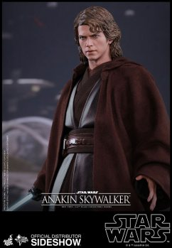 star-wars-anakin-skywalker-sixth-scale-figure-hot-toys-903139-10