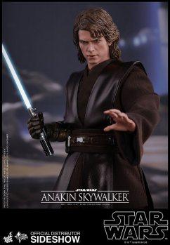 star-wars-anakin-skywalker-sixth-scale-figure-hot-toys-903139-13