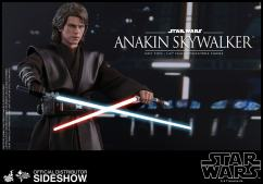 star-wars-anakin-skywalker-sixth-scale-figure-hot-toys-903139-15